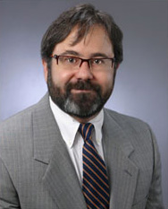 Paul M. Price, Esq.